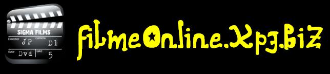 Filme Online | Filme Download | Filme HD | Cinema La Tine Acasa | Totul Gratis | Filme La Calitate HD !!